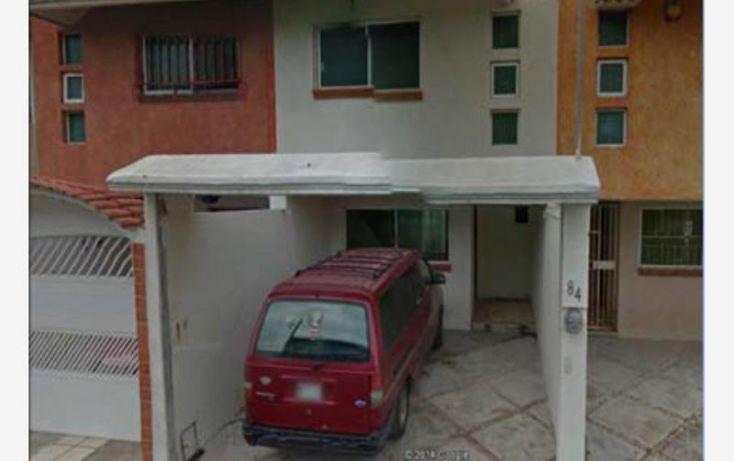 Foto de casa en venta en av ejercito nacional 74, maría c de rojas, veracruz, veracruz, 1978858 no 02