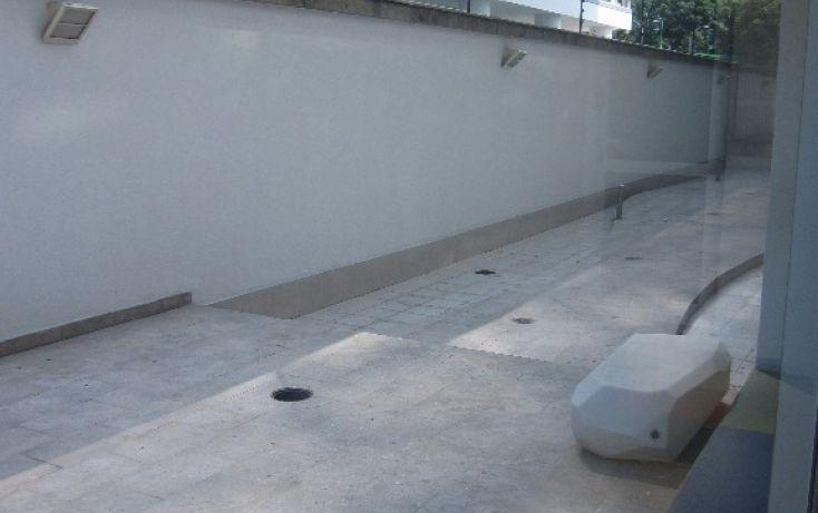 Foto de departamento en venta en av ejército nacional, anahuac i sección, miguel hidalgo, df, 1831956 no 04