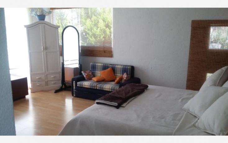 Foto de casa en venta en av el campanario 100, bolaños, querétaro, querétaro, 856089 no 06