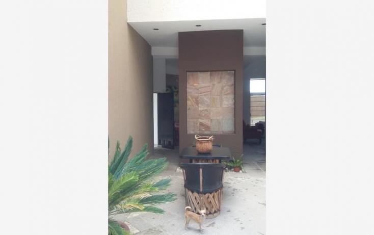 Foto de casa en venta en av el campanario 100, bolaños, querétaro, querétaro, 856089 no 12