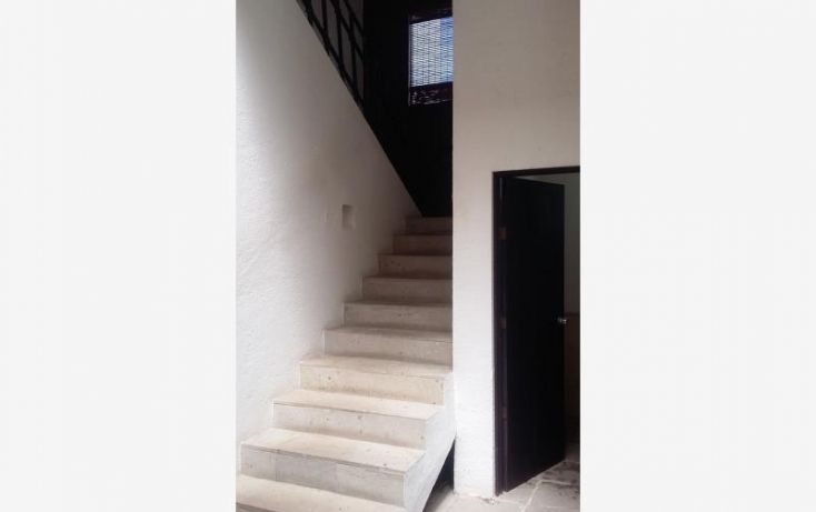 Foto de casa en venta en av el campanario 100, bolaños, querétaro, querétaro, 856089 no 14