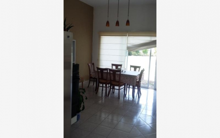 Foto de casa en venta en av el campanario 100, bolaños, querétaro, querétaro, 856089 no 16
