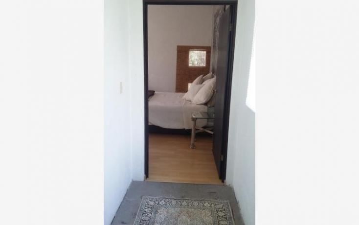 Foto de casa en venta en av el campanario 100, bolaños, querétaro, querétaro, 856089 no 17