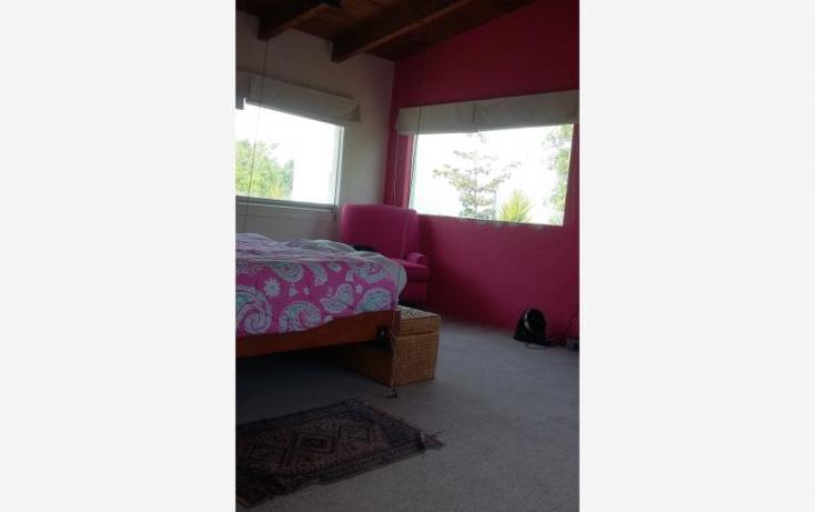 Foto de casa en venta en av el campanario 100, bolaños, querétaro, querétaro, 856089 no 23