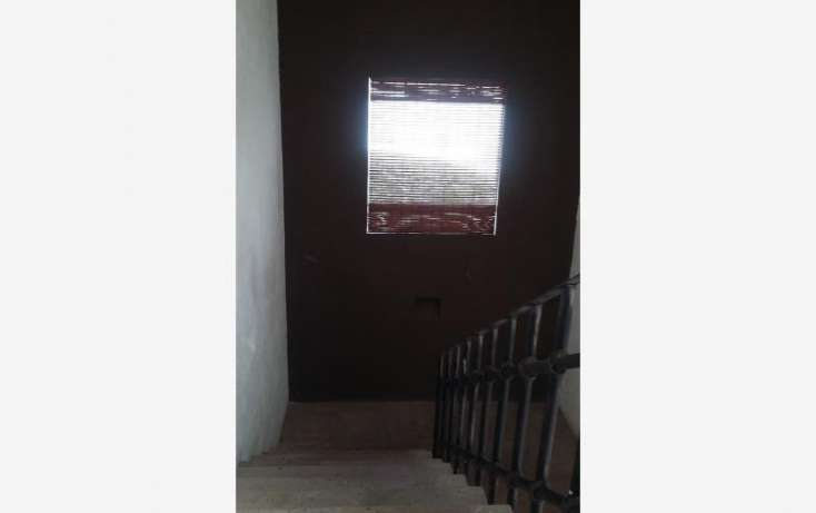 Foto de casa en venta en av el campanario 100, bolaños, querétaro, querétaro, 856089 no 26