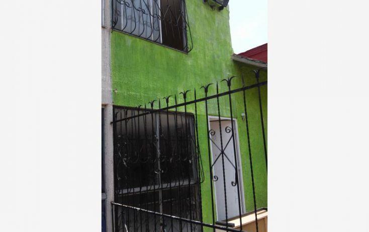 Foto de casa en venta en av el convento 35, el convento, tepotzotlán, estado de méxico, 1904482 no 01