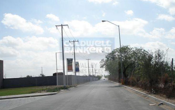 Foto de terreno habitacional en venta en av el pasito, moderno, reynosa, tamaulipas, 866247 no 02
