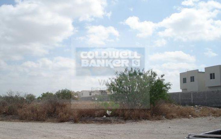 Foto de terreno habitacional en venta en av el pasito, moderno, reynosa, tamaulipas, 866247 no 03