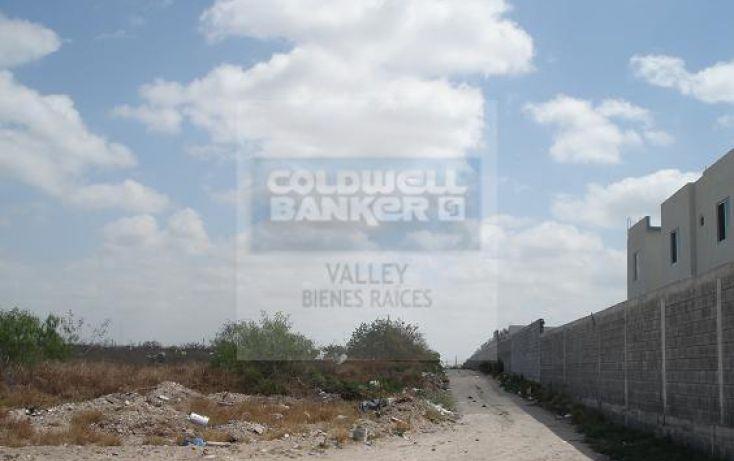 Foto de terreno habitacional en venta en av el pasito, moderno, reynosa, tamaulipas, 866247 no 04