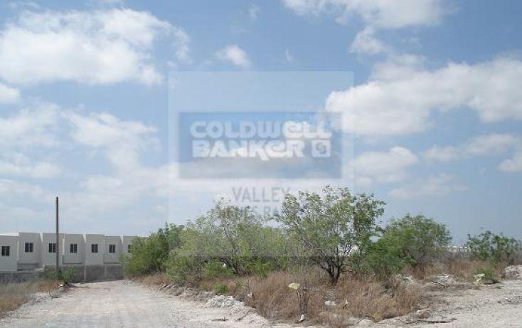 Foto de terreno habitacional en venta en av el pasito, moderno, reynosa, tamaulipas, 866247 no 05