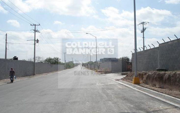Foto de terreno habitacional en venta en av el pasito, moderno, reynosa, tamaulipas, 866247 no 06