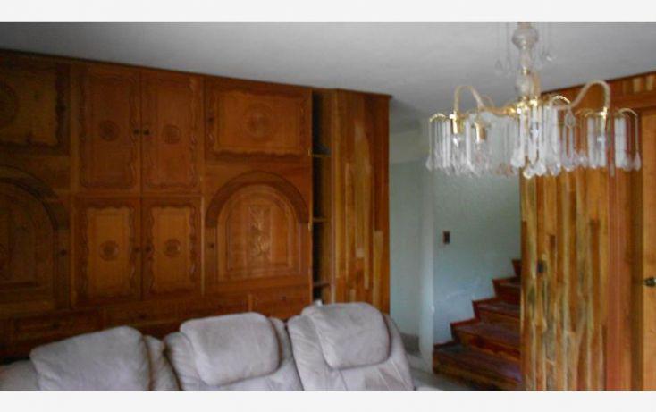 Foto de casa en venta en av el relicario 8, el relicario, san cristóbal de las casas, chiapas, 1766110 no 01