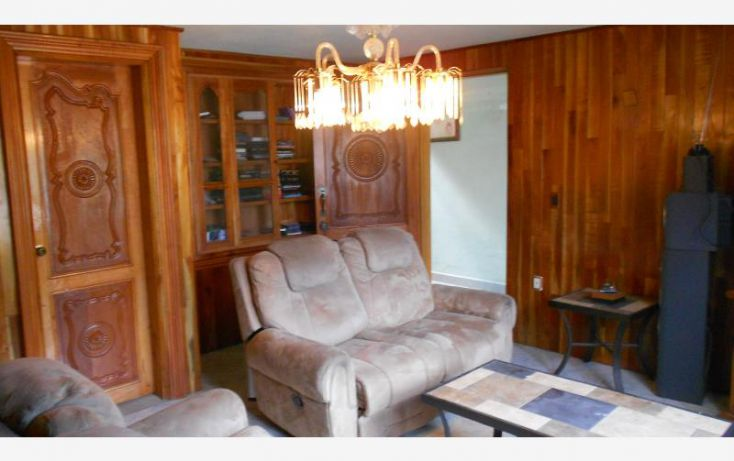 Foto de casa en venta en av el relicario 8, el relicario, san cristóbal de las casas, chiapas, 1766110 no 02