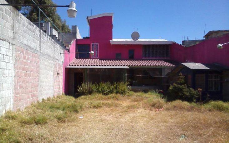 Foto de casa en venta en av el relicario 8, el relicario, san cristóbal de las casas, chiapas, 1766110 no 05