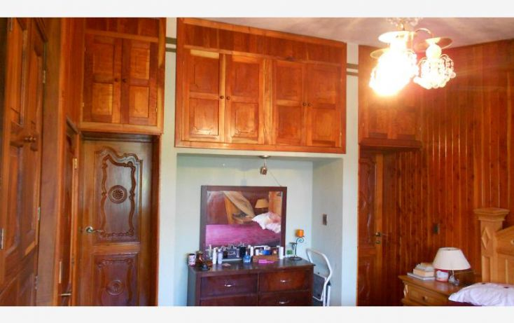 Foto de casa en venta en av el relicario 8, el relicario, san cristóbal de las casas, chiapas, 1766110 no 08