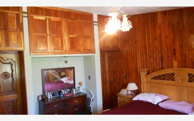 Foto de casa en venta en av el relicario 8, el relicario, san cristóbal de las casas, chiapas, 1766110 no 09