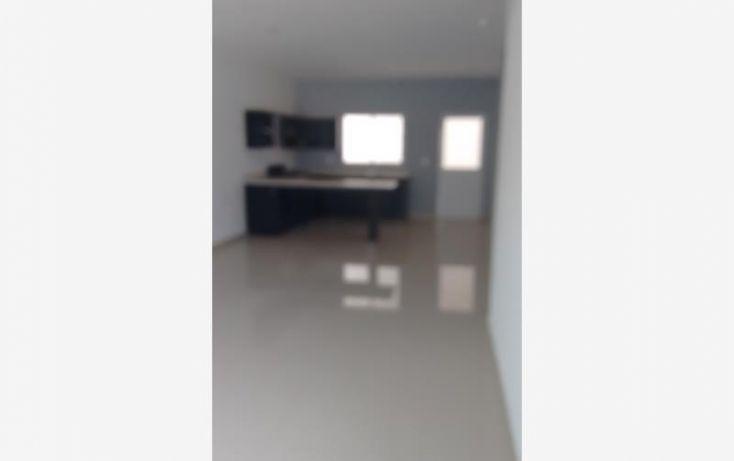 Foto de departamento en renta en av elias zamora verduzco, nuevo salagua, manzanillo, colima, 964285 no 01