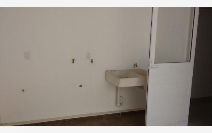 Foto de departamento en renta en av elias zamora verduzco, nuevo salagua, manzanillo, colima, 964285 no 05