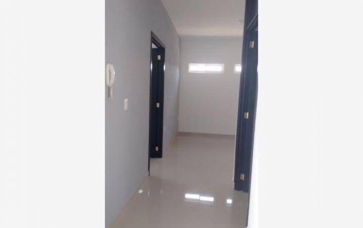 Foto de departamento en renta en av elias zamora verduzco, nuevo salagua, manzanillo, colima, 964285 no 06