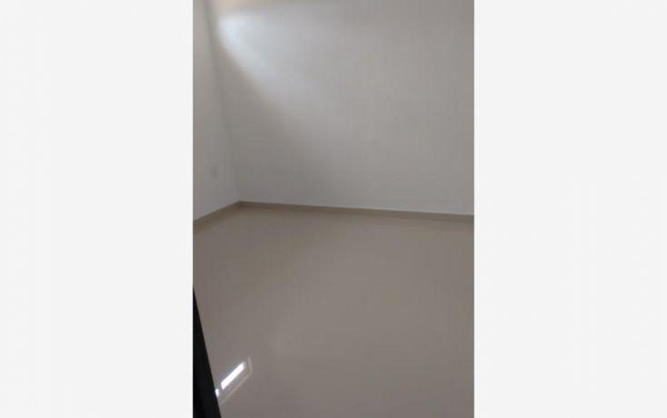 Foto de departamento en renta en av elias zamora verduzco, nuevo salagua, manzanillo, colima, 964285 no 11
