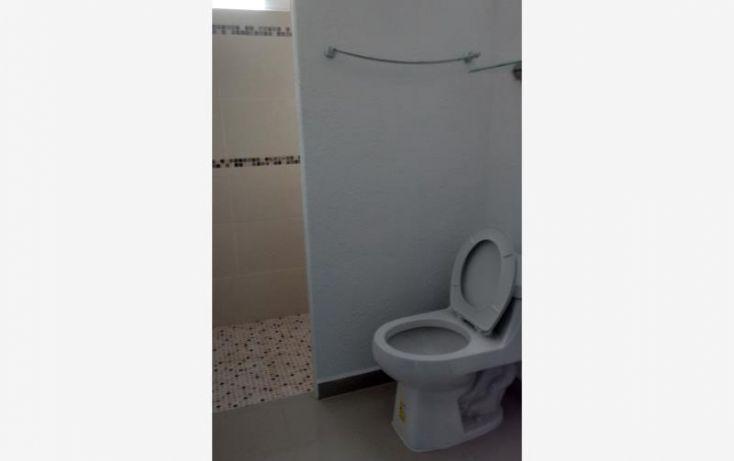 Foto de departamento en renta en av elias zamora verduzco, nuevo salagua, manzanillo, colima, 964285 no 12