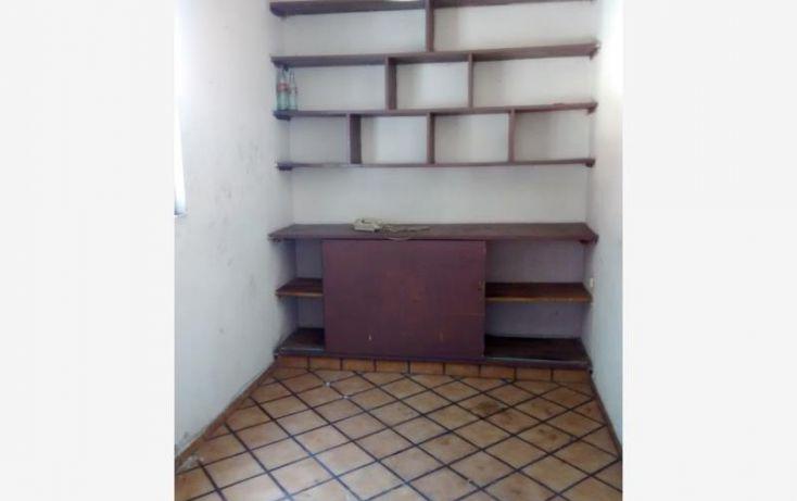 Foto de bodega en venta en av emiliano zapata 11, jardines de tlaltenango, cuernavaca, morelos, 1536330 no 08