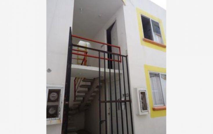 Foto de departamento en venta en av emilio carranza 2, san miguel contla, santa cruz tlaxcala, tlaxcala, 1804538 no 02