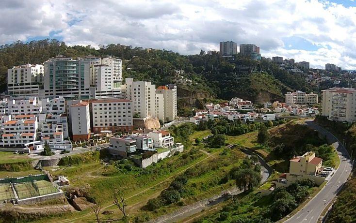 Foto de terreno habitacional en venta en av emilio g baz, independencia, naucalpan de juárez, estado de méxico, 1710918 no 07