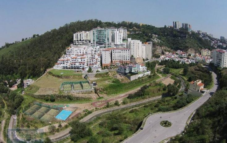 Foto de terreno habitacional en venta en av emilio gustavo baz, independencia, naucalpan de juárez, estado de méxico, 1654561 no 04