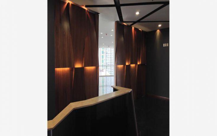 Foto de oficina en renta en av empresarios 245, puerta de hierro, zapopan, jalisco, 961427 no 02