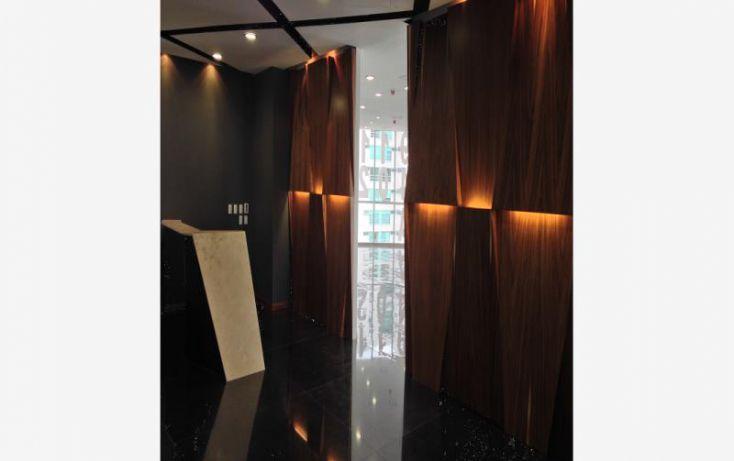 Foto de oficina en renta en av empresarios 245, puerta de hierro, zapopan, jalisco, 961427 no 03