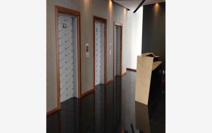 Foto de oficina en renta en av empresarios 245, puerta de hierro, zapopan, jalisco, 961427 no 04