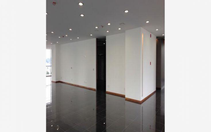 Foto de oficina en renta en av empresarios 245, puerta de hierro, zapopan, jalisco, 961427 no 05