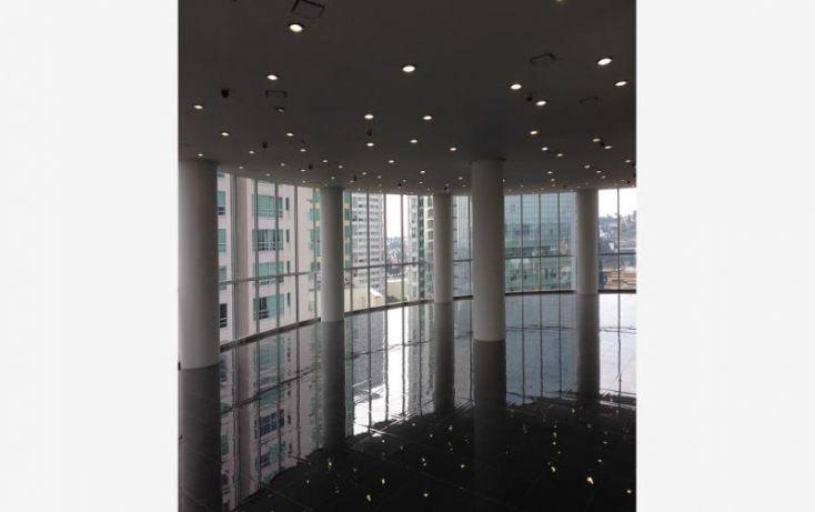 Foto de oficina en renta en av empresarios 245, puerta de hierro, zapopan, jalisco, 961427 no 06