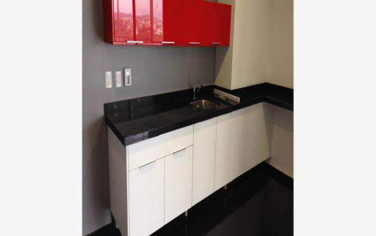 Foto de oficina en renta en av empresarios 245, puerta de hierro, zapopan, jalisco, 961427 no 07
