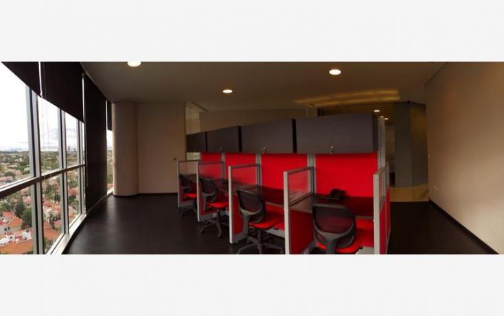 Foto de oficina en renta en av empresarios 255, puerta de hierro, zapopan, jalisco, 609744 no 04