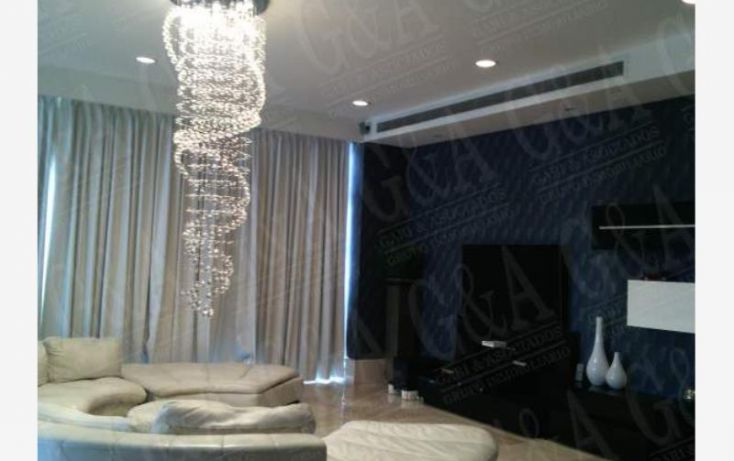 Foto de departamento en renta en av empresarios torre titanium, puerta de hierro, zapopan, jalisco, 2038650 no 02