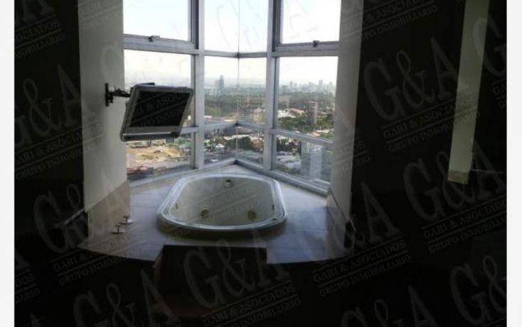 Foto de departamento en renta en av empresarios torre titanium, puerta de hierro, zapopan, jalisco, 2038650 no 07