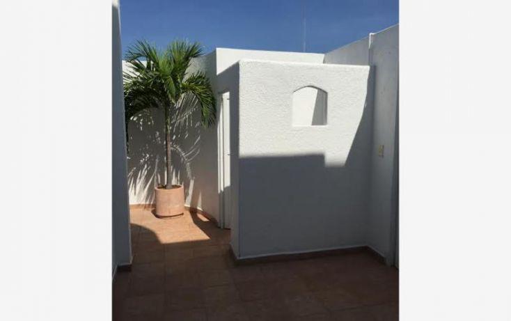 Foto de departamento en venta en av escenica 123, lomas del marqués, acapulco de juárez, guerrero, 1649596 no 12