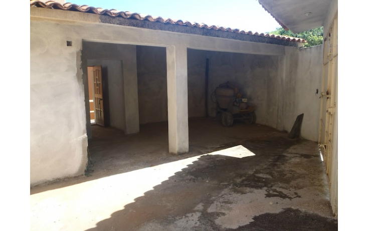Foto de departamento en venta en av escenica a las gatas, la ropa, zihuatanejo de azueta, guerrero, 633495 no 05