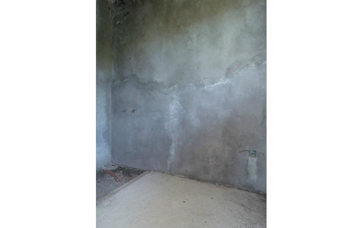 Foto de departamento en venta en av escenica a las gatas, la ropa, zihuatanejo de azueta, guerrero, 633495 no 14