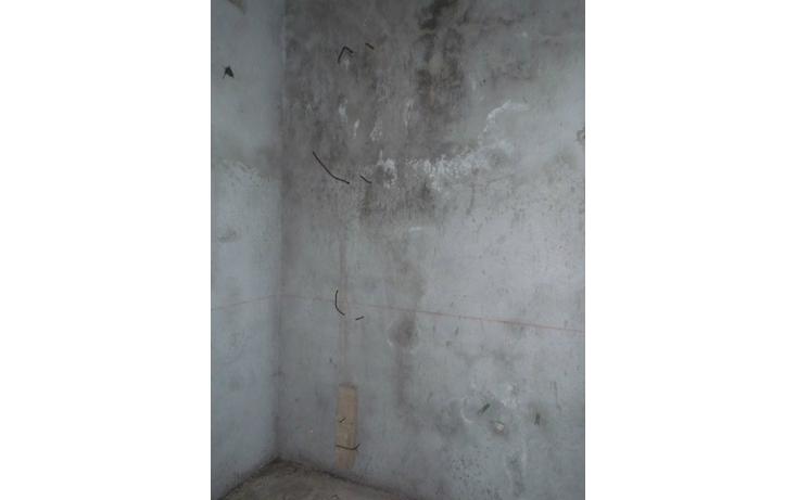 Foto de departamento en venta en av escenica a las gatas, la ropa, zihuatanejo de azueta, guerrero, 633495 no 17