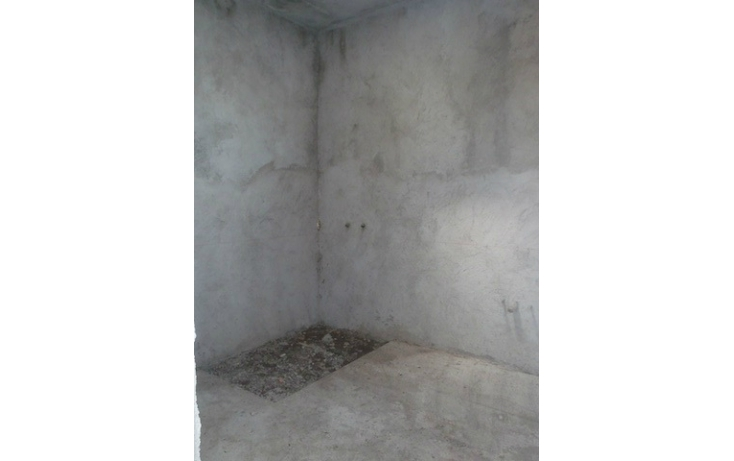 Foto de departamento en venta en av escenica a las gatas, la ropa, zihuatanejo de azueta, guerrero, 633495 no 18