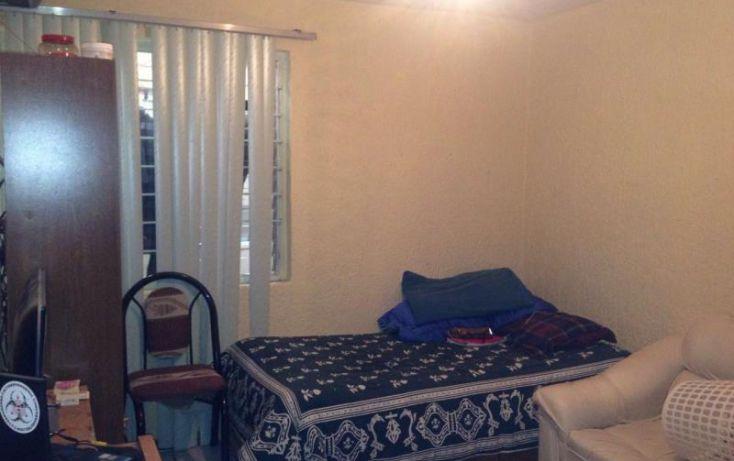 Foto de casa en venta en av escoreal 2245, lomas de zapopan, zapopan, jalisco, 1907160 no 04
