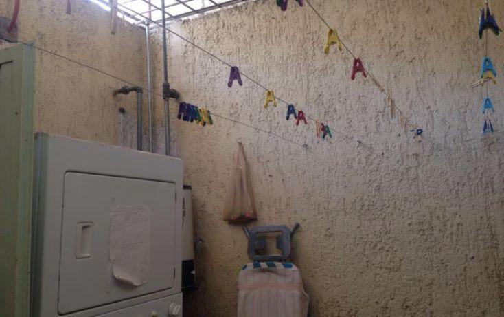 Foto de casa en venta en av escoreal 2245, lomas de zapopan, zapopan, jalisco, 1907160 no 09