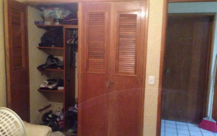 Foto de casa en venta en av escoreal 2245, lomas de zapopan, zapopan, jalisco, 1907160 no 14