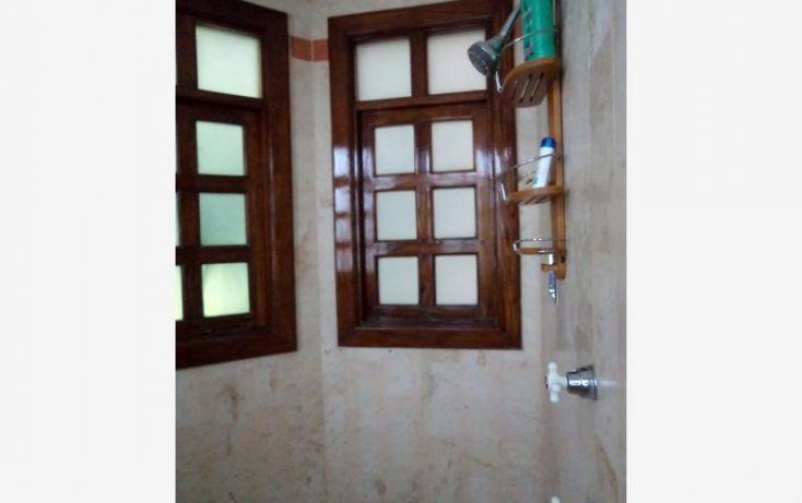 Foto de casa en venta en av esenica 7444329286, alborada cardenista, acapulco de juárez, guerrero, 1726404 no 01