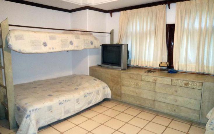 Foto de casa en venta en av esenica 7444329286, alborada cardenista, acapulco de juárez, guerrero, 1726404 no 02