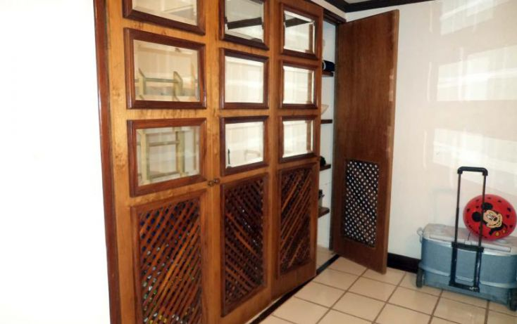 Foto de casa en venta en av esenica 7444329286, alborada cardenista, acapulco de juárez, guerrero, 1726404 no 04