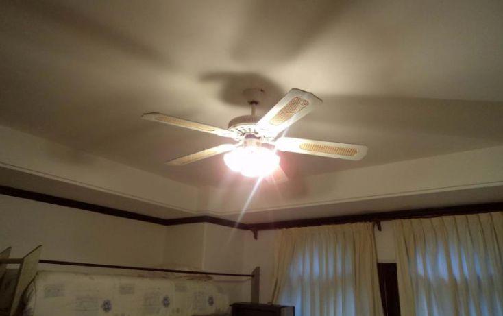 Foto de casa en venta en av esenica 7444329286, alborada cardenista, acapulco de juárez, guerrero, 1726404 no 05